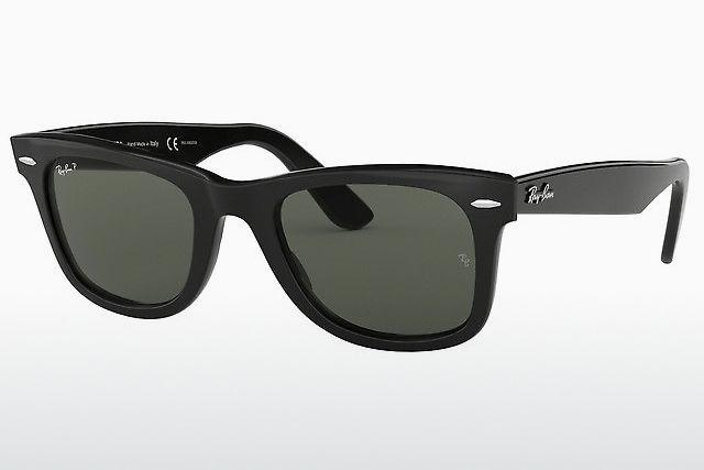 Handla prisvärda solglasögon online (928 product) 2a0a81af1e43c