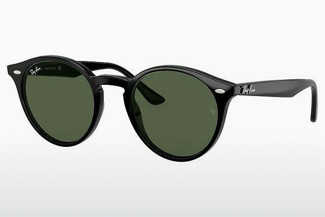 Handla prisvärda solglasögon online (1 598 product) 4fd81145f60b6