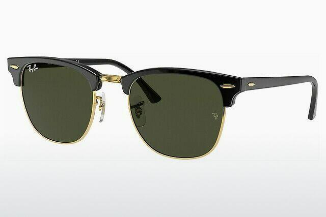 Handla prisvärda solglasögon online (1 600 product) 3de9a952acd92
