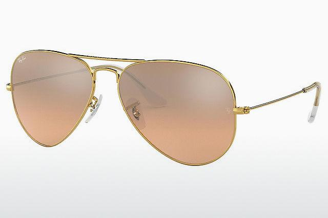 Handla prisvärda solglasögon online (1 600 product) f14d43e0fe213