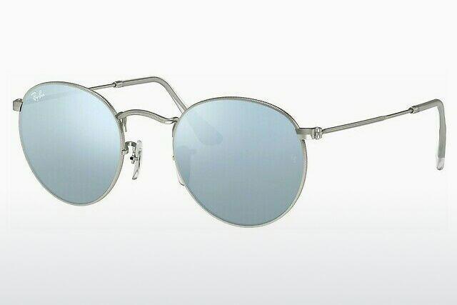 Handla prisvärda solglasögon online (1 025 product) 5263616598f62