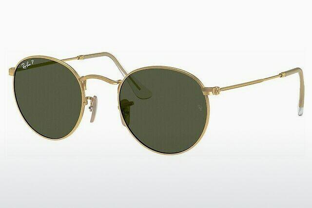Handla prisvärda solglasögon online (29 469 product) 36c7869243c87