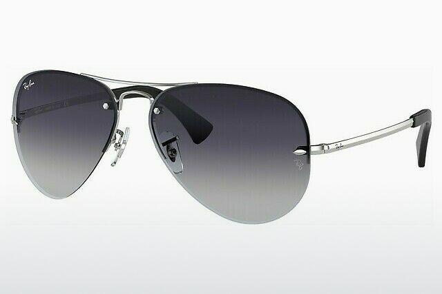 Handla prisvärda solglasögon online (1 233 product) 36f73c78ccbea