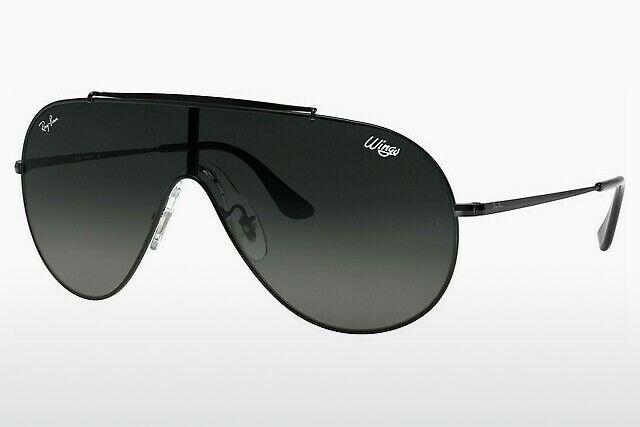 Handla solglasögon online till ett bra pris Ray-Ban 5f4f96e0d9f5b