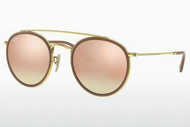 Handla prisvärda solglasögon online (29 469 product) b3d84c597bbcf