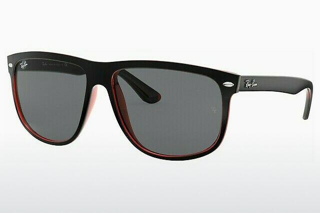 new product 5b43d 7d696 Handla prisvärda solglasögon online (1 532 product)