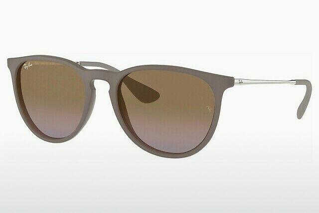 Handla prisvärda solglasögon online (1 600 product) 114ae8a8dd25f