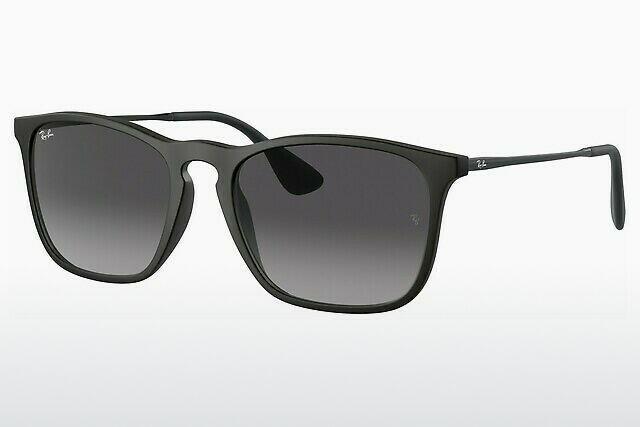 88d5fce965dc Handla prisvärda solglasögon online (1 540 product)