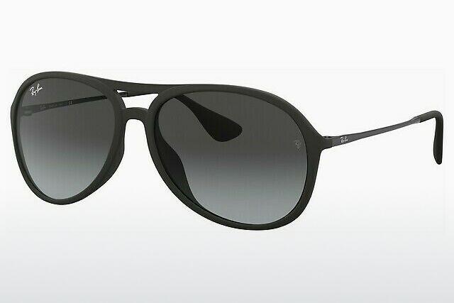 3e5086e71f07 Handla prisvärda solglasögon online (8 304 product)