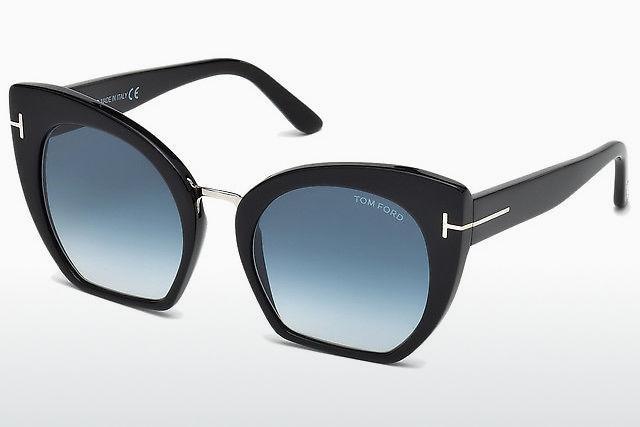 Handla prisvärda solglasögon online (2 280 product) 28b5503677b7c