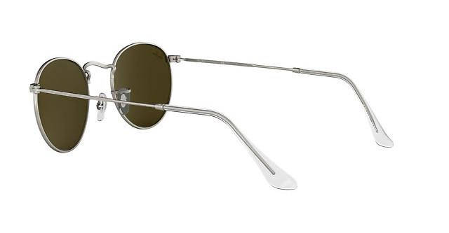 Ray-Ban ROUND METAL RB 3447 019 30 7be33d0ff301e