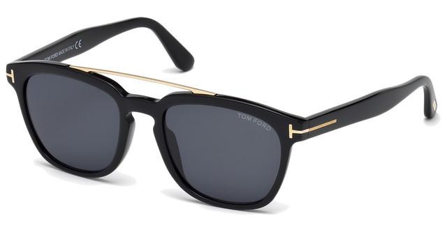 Holt 01A Tom Ford