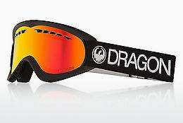 Sportglasögon Dragon DR DX 1 354