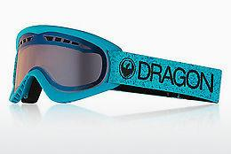 Sportglasögon Dragon DR DX 1 873